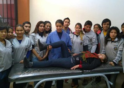 clases-kinesiologia1