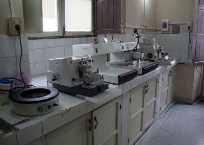 laboratorio-patologia