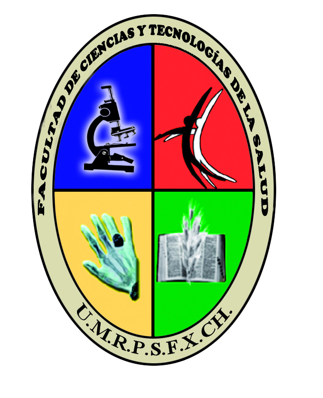 Facultad de Tecnologías de la Salud