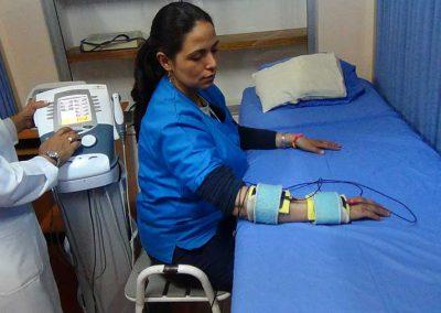 ciarfin-tratamientofisioterapia
