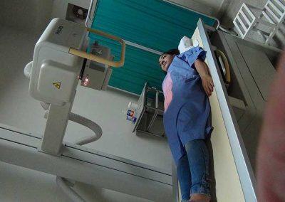 curi-equipo-radiografia