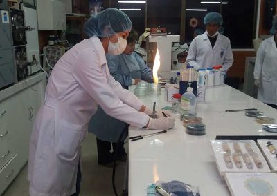 laboratorioclinico2