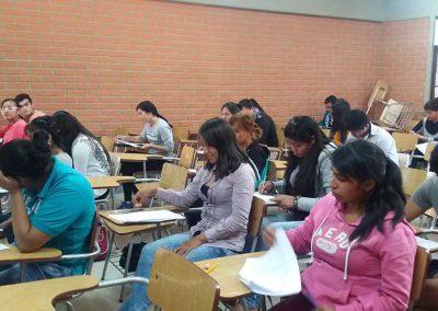 alumnos-en-examen