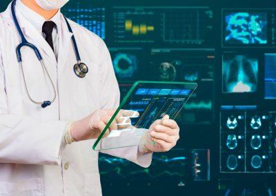 tendencias-en-radiologia